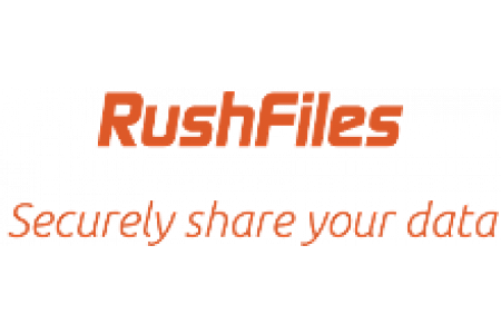 Rushfiles logo.png