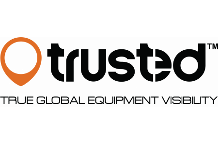 Trusted logo.png