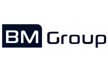 BM group transparent originalt logo.png