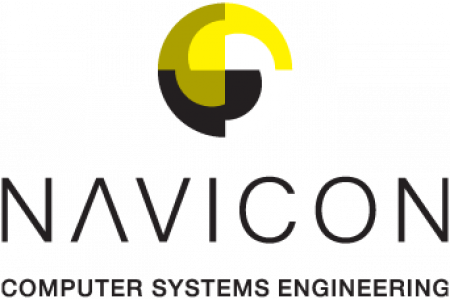 NAVICON logo original.png