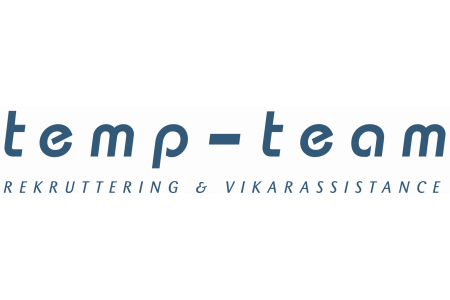 Temp Team original logo.png