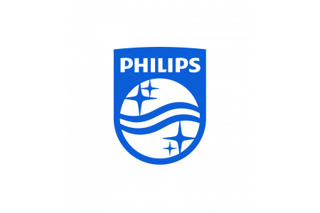 Philips Shield originalt logo.png