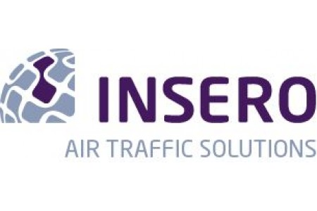 Insero Air Traffic Solutions originalt logo.jpg